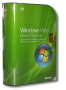 Windows Vista Home Premium SP1 (Русская версия) Серия: Windows Vista инфо 13435k.
